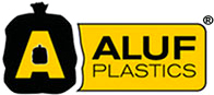Aluf Plastics Community Update