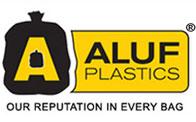 Aluf Plastics Community Update